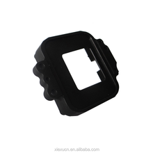 Plastic Injection Mould TV Mount Bracket