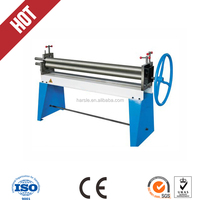 High Output Full Automatic Welded Wire Mesh Roll Machine