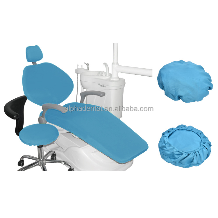 Dental chair covers/Dental chair full covers