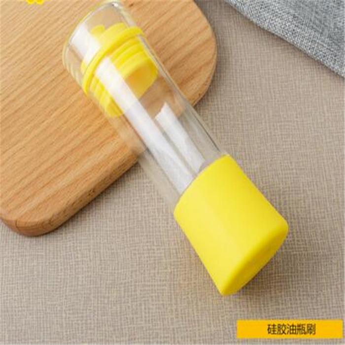 oil bottle and brush set 6.jpg