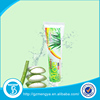 Best whitening high fluoride toothpaste