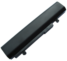Replace al31-1015 a32-1015 laptop battery for asus a31-1015