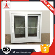 Hot new first choice commercial vertical sliding window