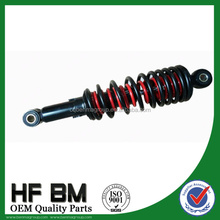 High Quality HJ125-16N Motorcycle rear shock absorber,vibration damper for Motorcycle Parts,absorber Factory Sell!!