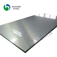 Price ASTM standard 304 304L 316 316L 410 430 stainless steel sheet with fast delivery with decorative stainless steel sheet
