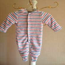 China Suppliers Cheap baby romper onesie
