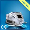 Elight+slimming ultrasound cavitation+RF beauty equipment