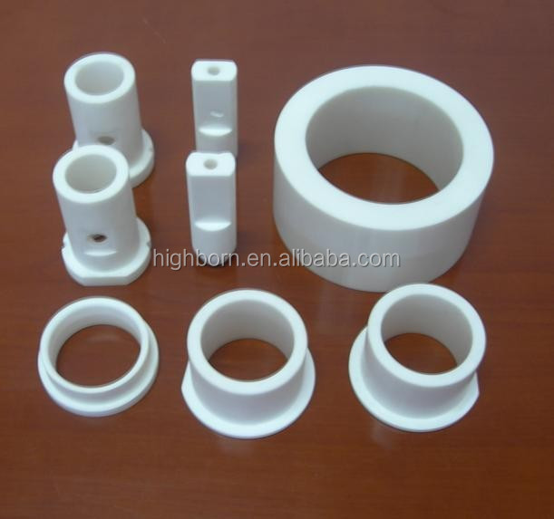 ZrO2 Ceramic Piston/Cylinder Liner