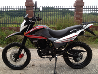 NEW 200cc enduro dirt bike, 250cc dirt bike cheap sale, 200cc offroad motorcycle
