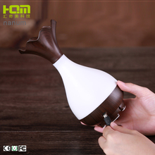 Hot Selling Skin Care Desk Aroma Diffuser Usb Mini Humidifier