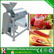 Small tomato paste machine/tomato paste making machine of tomato paste processing plant