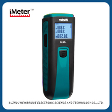 New design fashion low price distance meter wireless