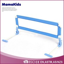 keep child safety best selling products hot baby bed rail in europe