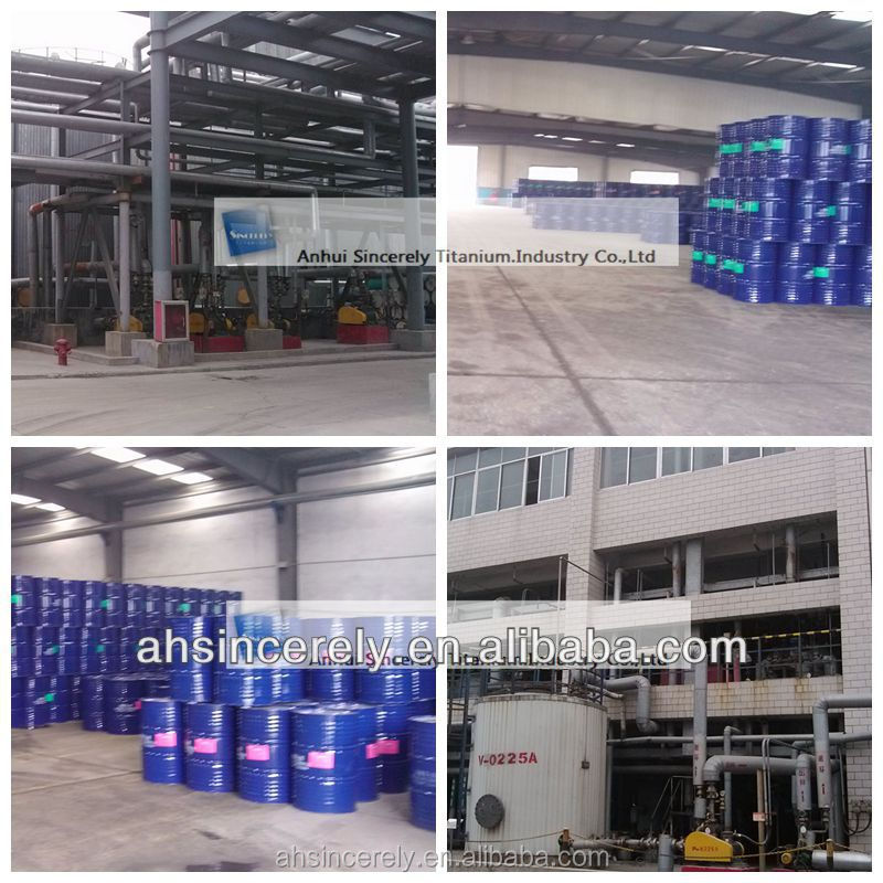 AS1780CW adhesive pu foam raw materials