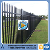 1.2 m 1.5 m 1.8 m and 2.1 m Australia prefabricated steel fence