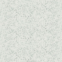 Big size solid surface quartz, artificial quartz stone, quartz countertops