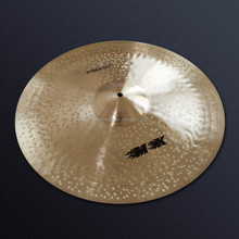 "B20 material Cymbals 6"" Crash cymbal Effect Cymbal MK-Classic Series"