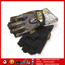 Factory supply high quality motocross gloves custom for sale
