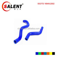 Toyota Altezza SXE10 IS200 RS200 Intercooler Turbo Silicone Radiator Hose Kits