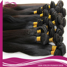 Buying In Large Quantity Unprocessed Virgin Brazilian Hair Wholesale Price