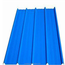 Zinc aluminium roofing sheet/ galvalume steel coil / PPGL sheet price per ton