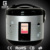 Non-stick Coating inner pot Deluxe Rice cooker2.8L