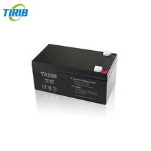 12V 3AH Superior Power Tools Batteries