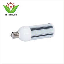 Led energy saving corn light bulb replacement 300w halogen lamp