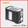 delux design stainless steel Toaster