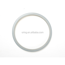 Soft Silicone Pressure Cooker Silicone Rubber Seal Ring