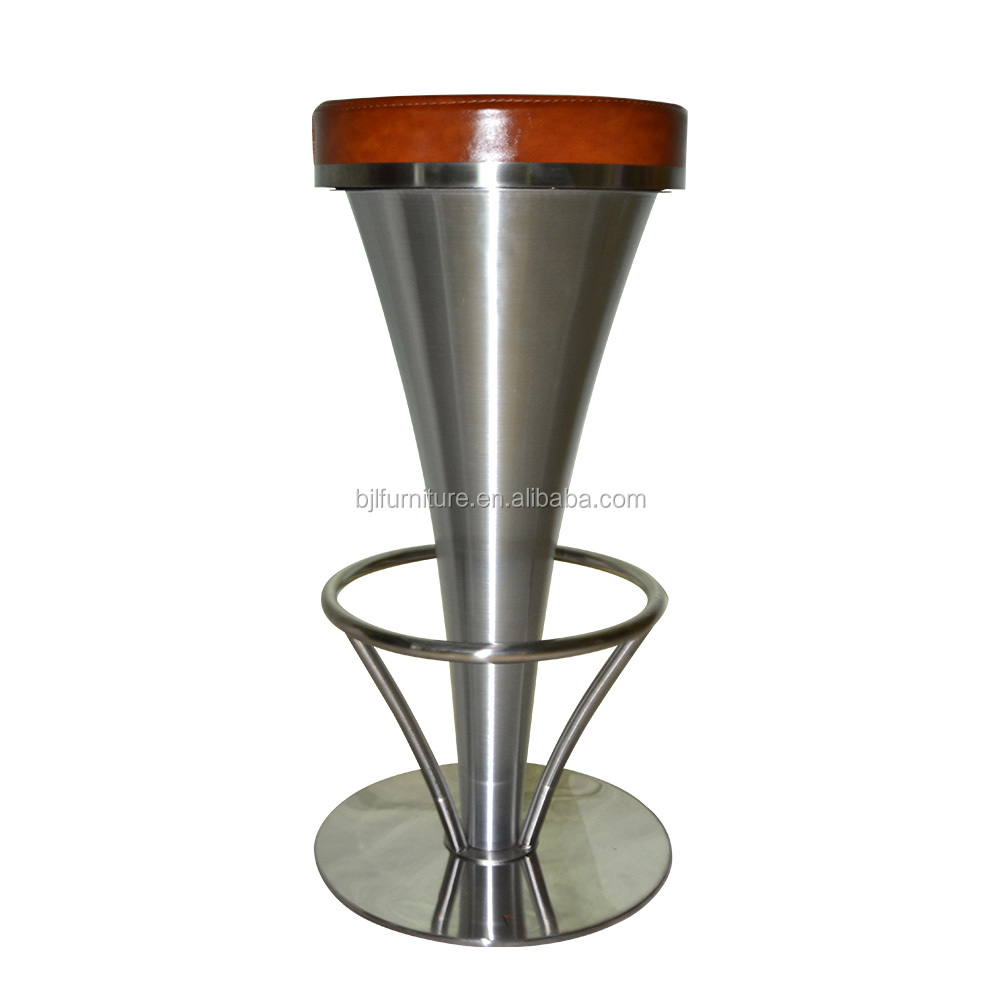 Wholesale outdoor chair restaurant - Online Buy Best outdoor chair ...