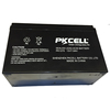 /product-detail/deep-cycle-storage-battery-12v-7ah-20hr-sealed-lead-acid-battery-1501805495.html