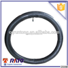 2.25-14 size professional manufacturer motorcycle inner stainless tube for sale