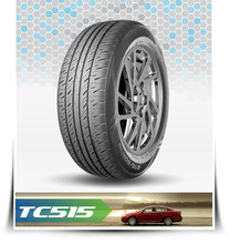 small sizes tyre for Pakistan 12 inches tyre white letter tyre