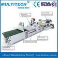 JINAN Hot sale Automatic furniture 3d ATC auto feeding cnc wood router for kitchen cabinet production line price