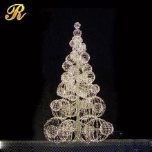 Decoration of houses interior make wooden christmas ornaments