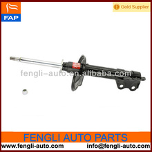 Car shock absorber For TOYOTA TERCEL 99-95 Parts no. 333209