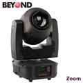 led moving head wash light 60w led beam moving head stage dj light