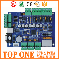 Professtional Printed Circuit Board Assembly Electronic