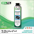 Car Care Engine Oil Lubricants Additive