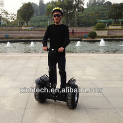 2014 Off-road popular electric motorcycle sidecar for sale