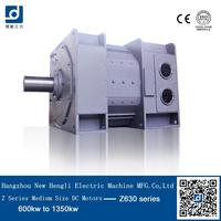 china new product electric toothbrush motor starting capacitor china