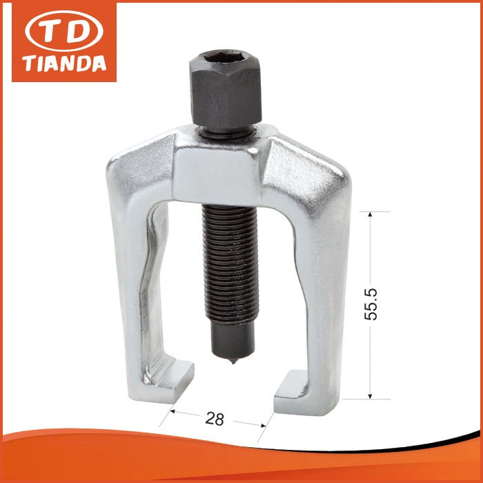 Customisable Packaging Tie Rod End Puller Auto Tool Box