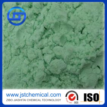 Factory Supply Ferrous chloride tetrahydrate FeCl2 4H2O 13478-10-9 with Bottom Price