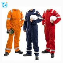 24h reply heated coveralls