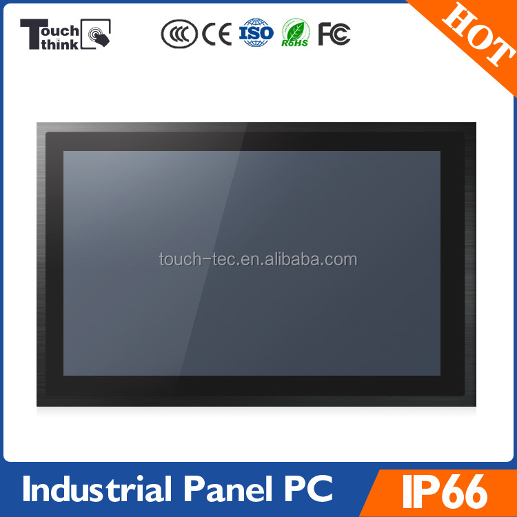 "15"" all in one touchscreen pc white desktop pc prices in china"