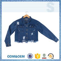 Creative design team stand collar new slim sexy top designed mens jacket coat