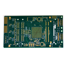 China professional electronic circuit board ceiling fan pcb