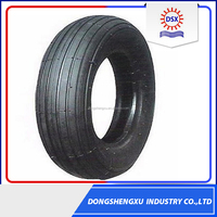 High Tensile Strength Motorcycle Tire Manufacturer
