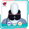 Top product cervical neck support collar Air Inflatable Cervical Neck Traction Collar (Type I)